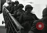 Image of Women's Army Corps Australia, 1944, second 39 stock footage video 65675032707