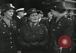 Image of Women's Army Corps Australia, 1944, second 50 stock footage video 65675032707