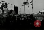 Image of Women's Army Corps Australia, 1944, second 53 stock footage video 65675032707