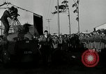 Image of Women's Army Corps Australia, 1944, second 55 stock footage video 65675032707