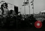 Image of Women's Army Corps Australia, 1944, second 56 stock footage video 65675032707