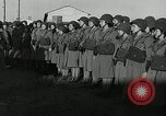 Image of Women's Army Corps Australia, 1944, second 60 stock footage video 65675032707