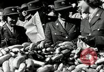Image of Women Army Corps Australia, 1944, second 5 stock footage video 65675032708