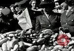 Image of Women Army Corps Australia, 1944, second 7 stock footage video 65675032708