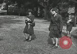 Image of Women Army Corps Australia, 1944, second 9 stock footage video 65675032708