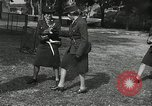 Image of Women Army Corps Australia, 1944, second 12 stock footage video 65675032708