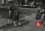 Image of Women Army Corps Australia, 1944, second 13 stock footage video 65675032708