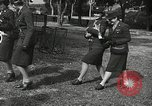 Image of Women Army Corps Australia, 1944, second 14 stock footage video 65675032708