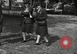 Image of Women Army Corps Australia, 1944, second 15 stock footage video 65675032708