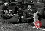 Image of Women Army Corps Australia, 1944, second 22 stock footage video 65675032708