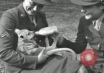 Image of Women Army Corps Australia, 1944, second 23 stock footage video 65675032708