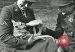 Image of Women Army Corps Australia, 1944, second 24 stock footage video 65675032708