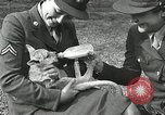Image of Women Army Corps Australia, 1944, second 25 stock footage video 65675032708
