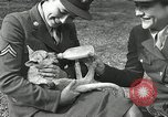 Image of Women Army Corps Australia, 1944, second 26 stock footage video 65675032708