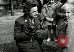 Image of Women Army Corps Australia, 1944, second 27 stock footage video 65675032708