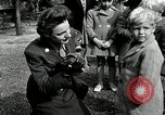 Image of Women Army Corps Australia, 1944, second 28 stock footage video 65675032708