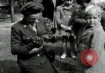 Image of Women Army Corps Australia, 1944, second 29 stock footage video 65675032708
