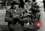 Image of Women Army Corps Australia, 1944, second 30 stock footage video 65675032708