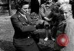 Image of Women Army Corps Australia, 1944, second 31 stock footage video 65675032708