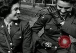 Image of Women Army Corps Australia, 1944, second 32 stock footage video 65675032708