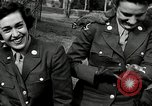 Image of Women Army Corps Australia, 1944, second 35 stock footage video 65675032708