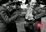 Image of Women Army Corps Australia, 1944, second 37 stock footage video 65675032708