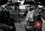 Image of Women Army Corps Australia, 1944, second 38 stock footage video 65675032708