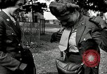 Image of Women Army Corps Australia, 1944, second 39 stock footage video 65675032708