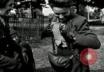 Image of Women Army Corps Australia, 1944, second 40 stock footage video 65675032708