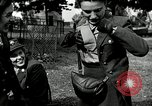 Image of Women Army Corps Australia, 1944, second 41 stock footage video 65675032708