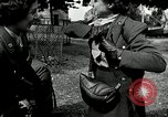 Image of Women Army Corps Australia, 1944, second 42 stock footage video 65675032708