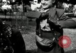 Image of Women Army Corps Australia, 1944, second 43 stock footage video 65675032708
