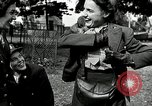Image of Women Army Corps Australia, 1944, second 44 stock footage video 65675032708