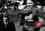 Image of Women Army Corps Australia, 1944, second 45 stock footage video 65675032708