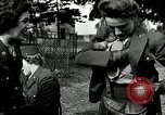 Image of Women Army Corps Australia, 1944, second 46 stock footage video 65675032708