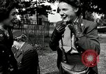 Image of Women Army Corps Australia, 1944, second 47 stock footage video 65675032708