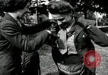 Image of Women Army Corps Australia, 1944, second 48 stock footage video 65675032708