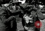 Image of Women Army Corps Australia, 1944, second 49 stock footage video 65675032708