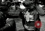 Image of Women Army Corps Australia, 1944, second 50 stock footage video 65675032708