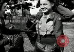 Image of Women Army Corps Australia, 1944, second 51 stock footage video 65675032708