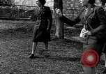 Image of Women Army Corps Australia, 1944, second 57 stock footage video 65675032708