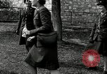 Image of Women Army Corps Australia, 1944, second 58 stock footage video 65675032708