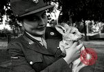 Image of Women Army Corps Australia, 1944, second 59 stock footage video 65675032708