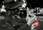 Image of Women Army Corps Australia, 1944, second 62 stock footage video 65675032708