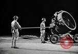 Image of search light equipment United States USA, 1941, second 2 stock footage video 65675032710