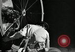 Image of search light equipment United States USA, 1941, second 18 stock footage video 65675032710