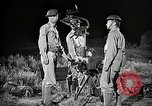 Image of search light equipment United States USA, 1941, second 45 stock footage video 65675032710