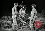 Image of search light equipment United States USA, 1941, second 46 stock footage video 65675032710