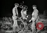 Image of search light equipment United States USA, 1941, second 47 stock footage video 65675032710