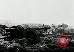 Image of Allied casualties after Dieppe Raid France, 1942, second 2 stock footage video 65675032713